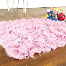 pink floor runner and also pink floor rug kids play floor carpet features pale pink floor