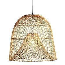 contemporary basket pendant light basket pendant light named after a vintage fishing basket native to contemporary basket pendant light