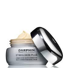 <b>STIMULSKIN PLUS</b> Multi-Corrective <b>Divine</b> Cream - Dry Skin   <b>Darphin</b>