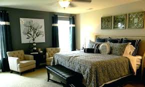 How To Decorate The Bedroom How Decorate Your Bedroom Marvelous Ideas To Decorate  Your Bedroom For .