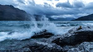 Ocean Aesthetic Laptop Backgrounds ...