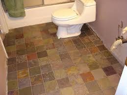 tiles slate look porcelain tile bathroom tile with porcelain ceramic tile flooring in the