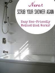 best shower head cleaner aquabliss high output universal shower filter ers guide reviews best showerhead cleaner