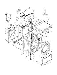 Videocon washing machine wiring diagram fresh fancy maytag washing