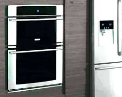 wall oven with microwave wall oven microwave cabinet double oven microwave cabinet single wall oven microwave cabinet double oven microwave cabinet single