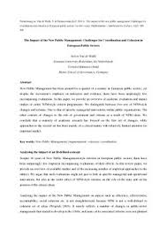 essay what is a cohesive essay besttophelpessay org