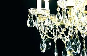 full size of crystal chandelier parts whole where to chandeliers plastic crystals for home improvement