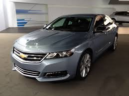 2018 chevrolet reaper for sale. wonderful reaper full size of chevroletchevrolet trax specs new corvette zora 2017 chevy  colors 2016 large  with 2018 chevrolet reaper for sale