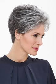 Short Hair Style For Woman 40 best hair styles images hairstyles hairstyle 2072 by wearticles.com