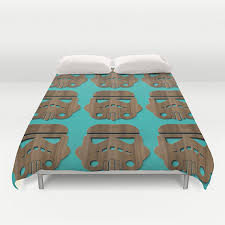 why can you not get coolnerdgeek kingsize duvet covers hotukdeals intended for contemporary home unusual king size duvet covers prepare
