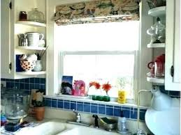 33 over window shelf glass over window shelf glass shelves for plants above kitchen sink the