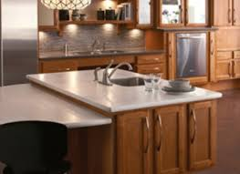 granite countertops baton rouge la best carpet flooring