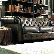 faux leather slipcover faux leather couch slipcovers sectional slipcover wing chair s faux leather slipcovers faux