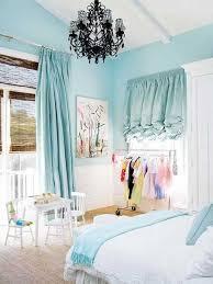 Blue Colour Bedroom Ideas 2