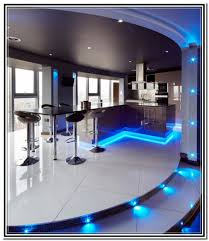 luxury home lighting. Luxury Diy Home Bar With Lighting Decor Also Modern Futuristic . E