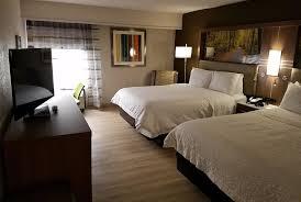 hotel front guestroom guestroom