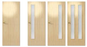 office interior doors. delighful interior office door awesome doors o