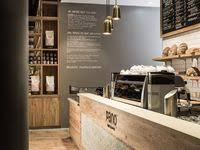 400+ Best Industrial <b>Retro Style Cafe</b>' images | cafe design ...