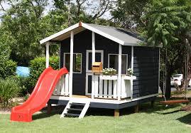 cubby house furniture. The Cubby House Furniture