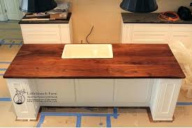 food grade finish for wood countertop food safe finish for wood elegant how to revive old