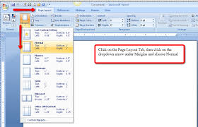 Ideas Of Apa Reference Page Format In Word Collection Of Solutions