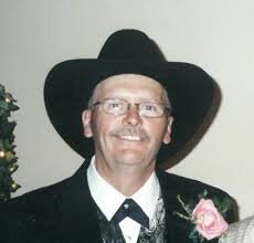 Obituary for Lawrance Bartley Beals | Swan Valley Funeral Services Ltd.
