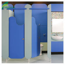 school bathroom door. Used School Bathroom And Shower Partitions Design Door