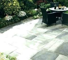 Cover concrete patio ideas Pavers Floor Covering For Concrete Porch Unique Patio Patio Flooring Options Over Concrete Dirt Outdoor Ideas For Floor Covering For Concrete Porch Lifehintoinfo Floor Covering For Concrete Porch Concrete Patio Floor Covering