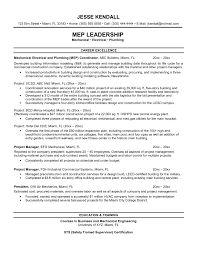 Event Planning Resume Example Event Planner Resume Samples Visualcv