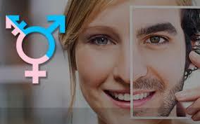 Resultado de imagem para TRANSEXUAL