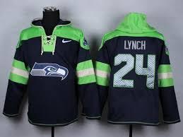 Seahawks Jerseys Shop Cheap Online Hockey Jersey