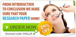 papers writing service com