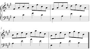 River flows in you easy piano sheet music pdf music stand they were having a sale at the music store on the same music stands they use in real orchestras, or so they say. River Flows In You Piano Sheet Music Original Best Music Sheet