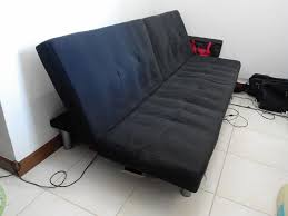 sofa bed used philippines