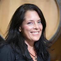 Dawn Stein - Cellar/Vineyard Manager - Doukenie Winery | LinkedIn