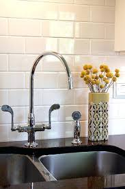 White subway tile grout color Dark Grout Design Dilemma Choosing Grout Color Home Find White Subway Tile With Improvement How To Tips Trumpservativeinfo White Subway Tile What Color Grout Black With Home Improvement Dark