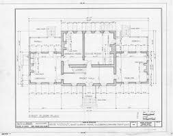 Carter Lumber Home Designs Carter Lumber Home Plan Surprising Carter Lumber Home Plans