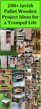 2252 best PALLETS & MORE PALLETTS images on Pinterest | Pallet wood, Wood  and Pallet ideas
