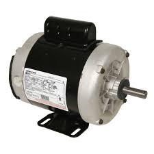 baldor 5 hp motor wiring diagram images hp baldor motor wiring fse1026sv1 wiring diagram ao printable diagrams