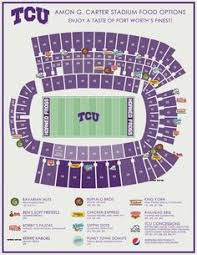 Dixie Stampede Arena Seating Chart Seating Chart Jiniprut On Pinterest