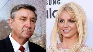 Berichte: Vater von Britney Spears will ...