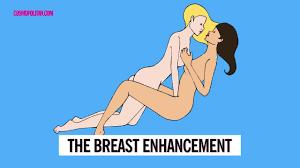 Why straight girls watch lesbian porn Cosmopolitan