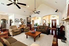 vaulted ceiling fan ceiling fans vaulted ceilings fan for regarding best fresh with lights high ceiling vaulted ceiling fan vaulted ceilings