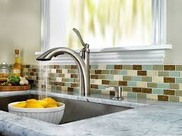 Kitchen Faucet  Beautiful Pull Down Kitchen Faucets In Interior - Kitchen faucet ideas