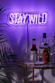 neon lighting for home. Neon Light Signs Tumblr Used For Lights Bedroom Custom Home Bar Funkybunk Out Gallery Funky Bunk Lighting