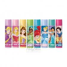 Disney <b>Бальзам для губ</b> 4 гр <b>бальзам для губ</b> от lip smacker купить