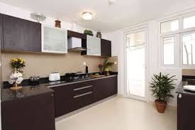 interior design kitchen.  Kitchen Kitchen Interior And Design