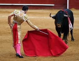 cf bullfighting the sun also rises essay suggested essay topics and study questions for ernest hemingway s the sun also rises perfect for students who have to write the sun also rises essays