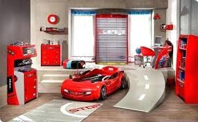 cool bedroom for boys really bedrooms new ideas kids beds with car models furniture stores really cool bedrooms for boys a67 cool