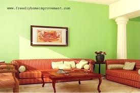 Home Interior Wall Colors New Ideas